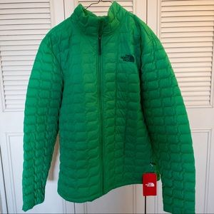 *NEW WITH TAGS* North Face Puffer Jacket